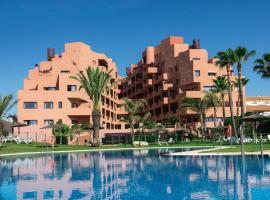 Los 10 mejores hoteles de playa de Manilva, España | Booking.com