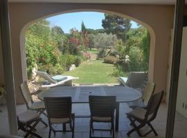 St Tropez Millionaires Golf