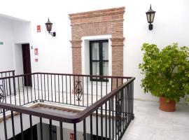 Hostal Boutique Casa La Laja