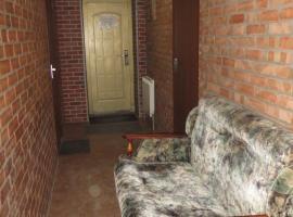 Avenue Hostel 2, хостел в Ростове-на-Дону