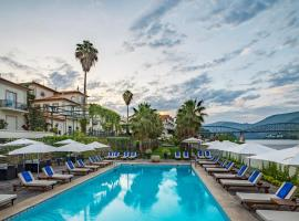 Los mejores hoteles 5 estrellas en Douro, Portugal | Booking.com