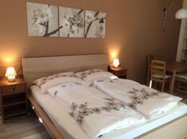 Apartment-Rimini