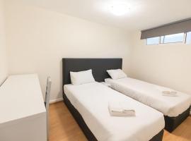 Divino´s Hostel, hostel in Funchal