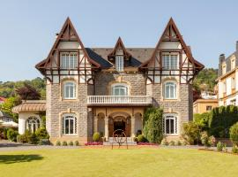 De 10 beste hotels in San Sebastian, Spanje (Prijzen vanaf € 25)