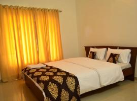 Atithi Inn Guesthouse