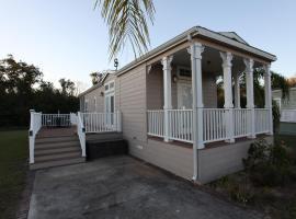 Orlando RV Resort
