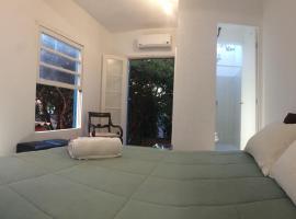 Happy Sweet Home 3