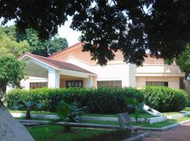 Zo Villas