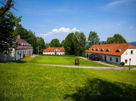 Dwor Rychwald