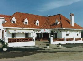 Hotel Jardim
