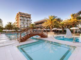 Hotel Caesar Residence & SPA