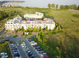 Costa Bulgara Mediterranean Club