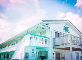 The BoatHouse, hotel in Marco Island