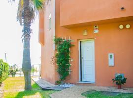 De 10 beste villas in Manilva, Spanje | Booking.com