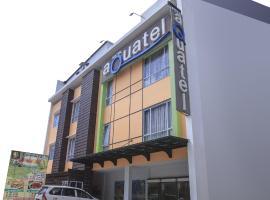 Aquatel