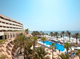 Occidental Sharjah Grand, hotel near Sahara Center, Sharjah
