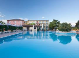 camping lazise 5 sterne