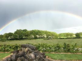Whats On | Boyne Valley Meath, Ireland - Discover Boyne Valley