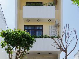 Classy 6 Bedroom Villa Nearby Beach