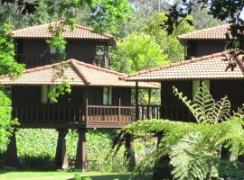 Los mejores campings resort de Madeira, Portugal | Booking.com