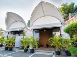 The Valley Resort Hotel