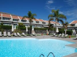 De 10 Beste Villas op Gran Canaria, Spanje | Booking.com