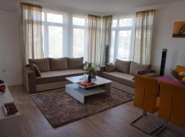 Guest house Alifakovac SARAJEVO