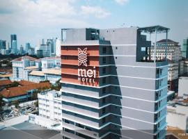 Mei Hotel