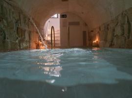 De beste 5-sterrenhotels op Menorca, Spanje | Booking.com