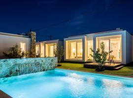 Cerca Design House, hotel em Donas