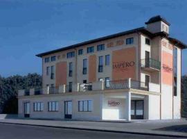 Hotel Impero
