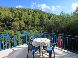 Apartments by the sea Prigradica, Korcula - 9288