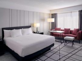 Hyatt Regency Louisville