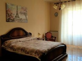Appartamento Dorgali