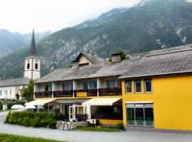 Gailtal Inn