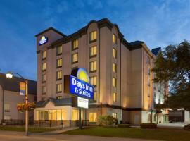 The 10 Best Hotels Near Seneca Niagara Casino In Niagara