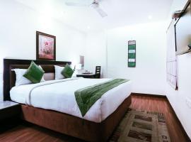 Hotel Fairway