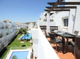 Los 10 mejores hoteles 5 estrellas en Estepona, España ...