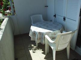 Apartments with WiFi Rabac (Labin) - 2323