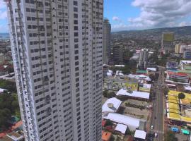 Zion Condominium