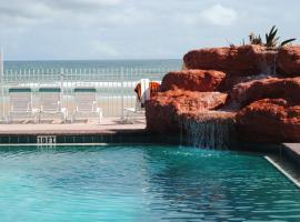 Harbor Beach Resort