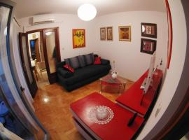 Apartment Pula Arena