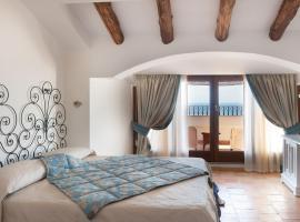 San Francesco Resort