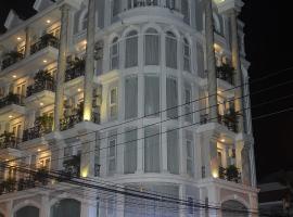 Minh Hien Hotel