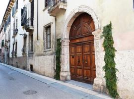 Residence Casanova Duomo