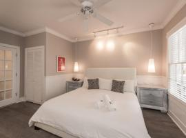 Alexander's Gay Lesbian Guesthouse (Adult Only 21+)