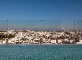 Gran Meliá Colon - The Leading Hotels of the World