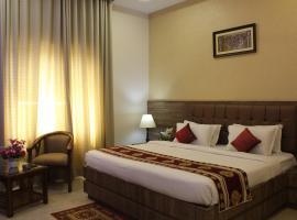 Regal Hotel and restaurant