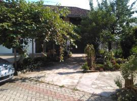 Las 10 mejores casas de campo en Piamonte, Italia | Booking.com