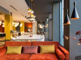 I 10 migliori hotel di Milano (da € 25)